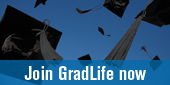 Join Gradlife