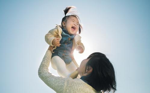 Future Makers - Birthing