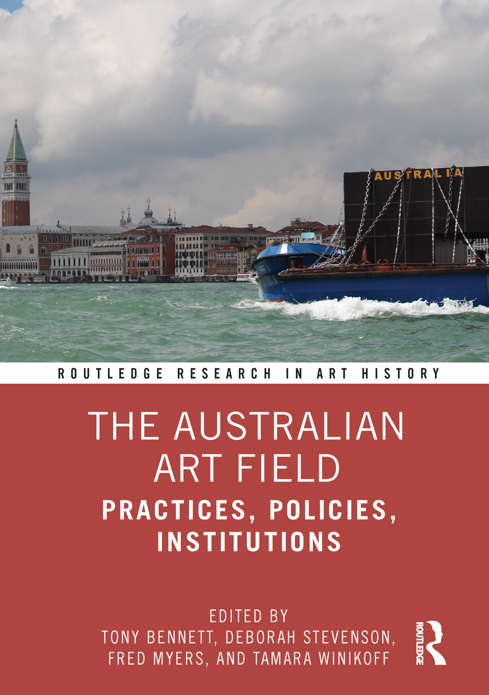 The_Australian_Art_Field_coverpage