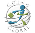 GradLife Benefit Spotlight Going Global