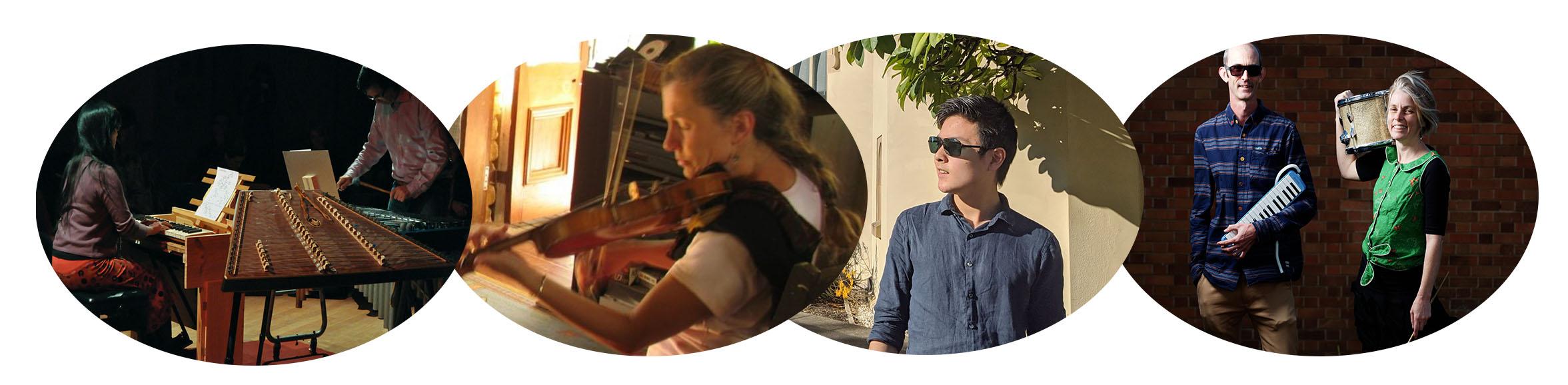 music forum concernt updated image