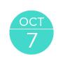 Oct 7 thumbnail 90x90