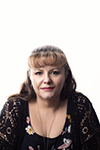 Sue Veen