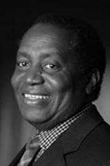 Elias Mpofu