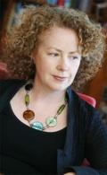 Professor Jane Ussher