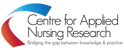 Centre for Applied Nursing Research (CANR)