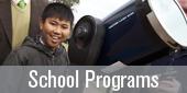 Observatory School Programs