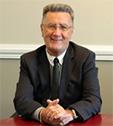 Dr Joe Collins