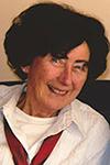 Image of Dr Roslynn Haynes