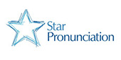 Star pronunciation course free for UWS International students