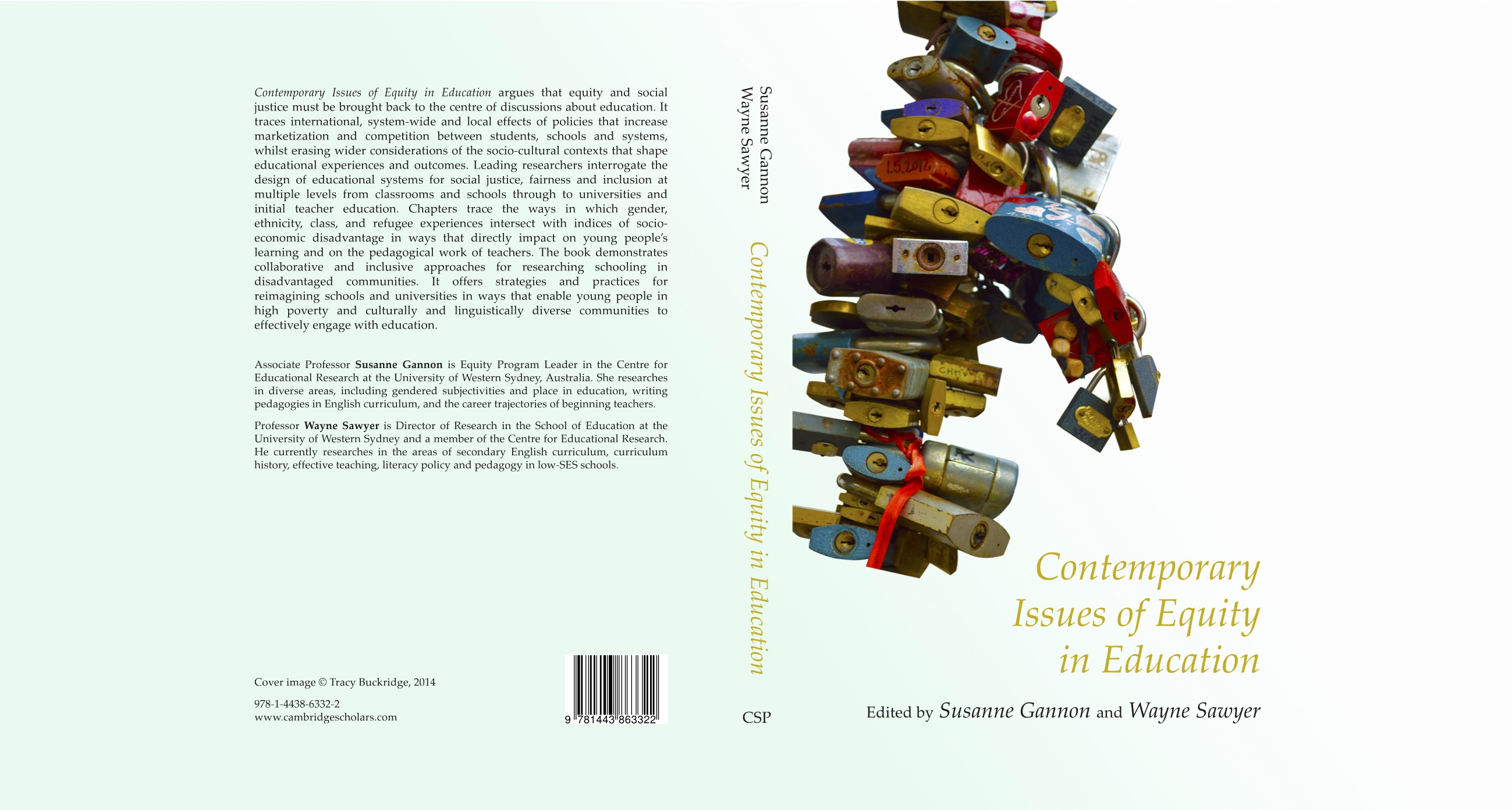 western contemporary issues Contemporary issues in western religions learning team assignment: contemporary issues in western religions paper and presentation resources: understanding religious beliefs and traditions ii simulation.