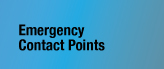 Emergency Contact Points
