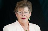 Aunty Sandra Thumbnail_Image