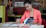 Postgraduate-Education-tile