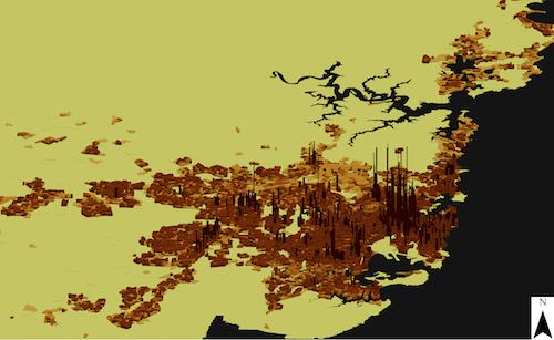 Pop_densities_Sydney