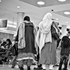 thumbnail image of people at the airport