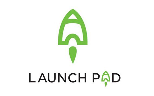 Launch Pad