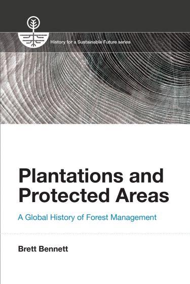plantationsbennett
