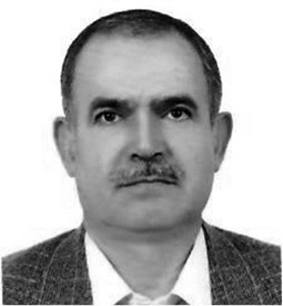 Mansour_Esfandiari-Baiat