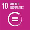 SDG10Icon