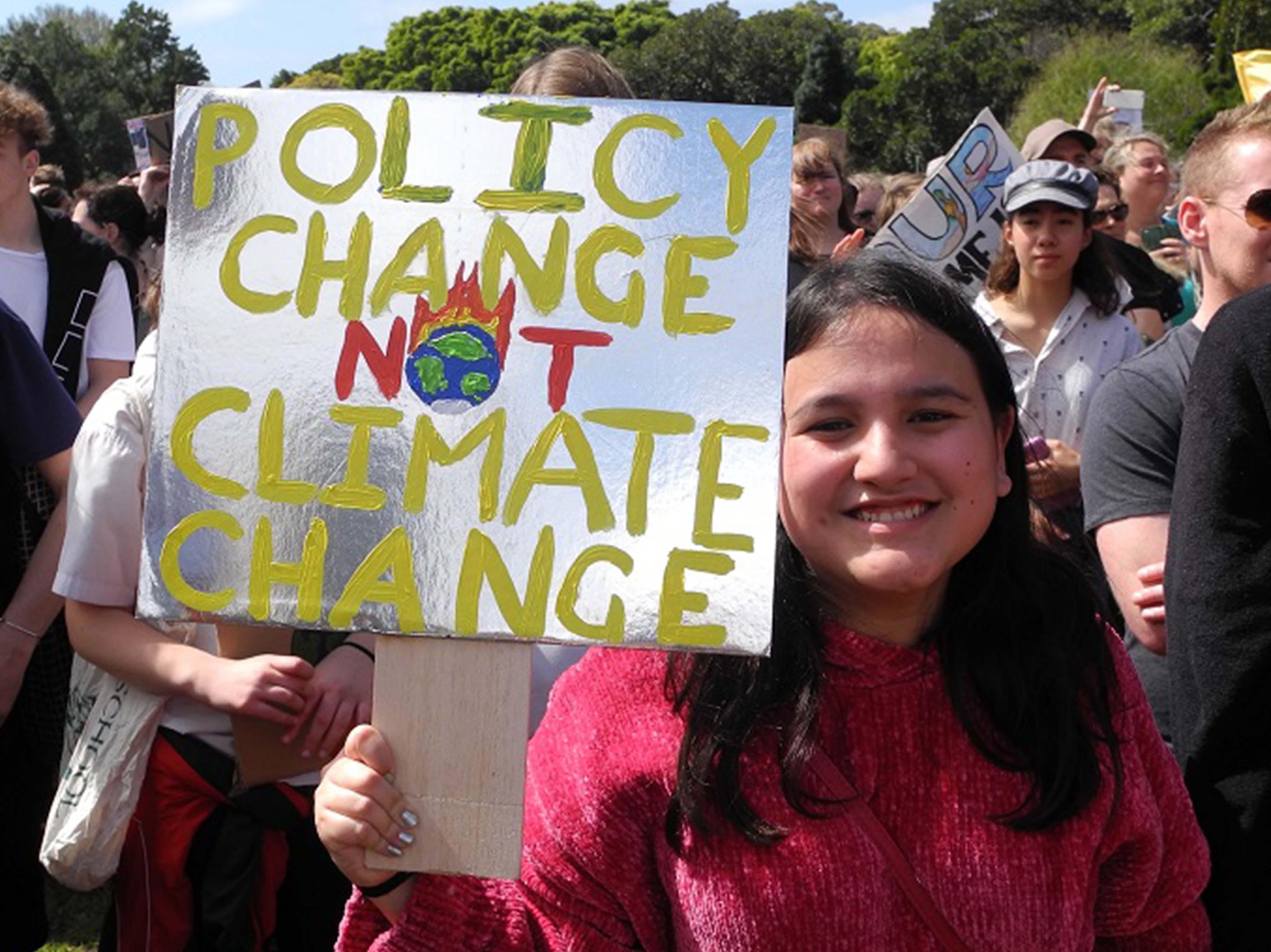 Climate_Protest_Sydney_thumbnail