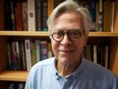 Prof Bryan Turner