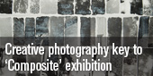 Composite Exhibition