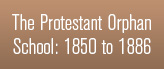 Protestant-Orphan-School-button
