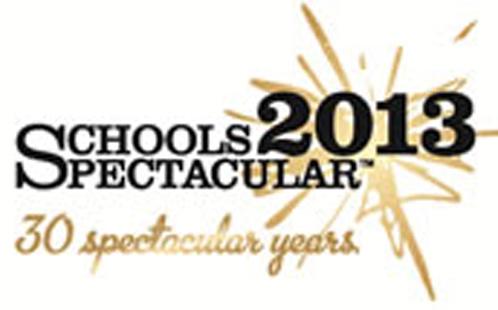 Schools spec