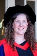 Michelle Bissett