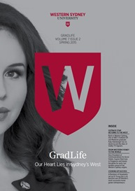 GradLife-cover-Spring2015