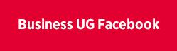UG Facebook