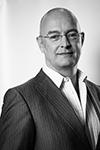 Image Professor Alec Welsh