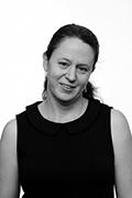 Joanne Cummings