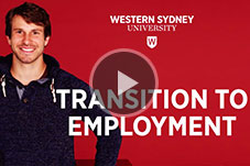 Transition_To_employment_thumbnail