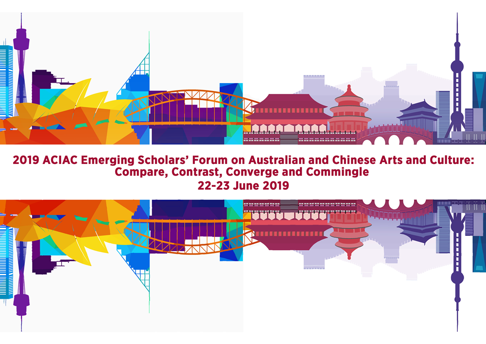 Scholar Forum web