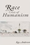 Races and the Crises of Humanity