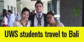 ABL Bali Trip