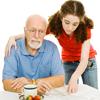 Super Foods for Alzheimer's