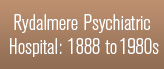 Rydalmere-Psychiatric-Hopsital-button