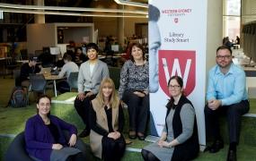 The Study Smart team