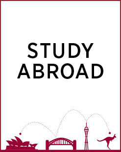 Visit the Study Abroad website