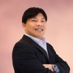 Dr. Khoa Le
