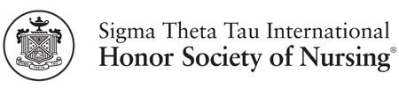 STTL Logo v2