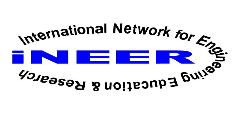 Official Logo of iNeer organisation