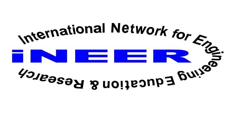 Official Logo of iNeer organisation