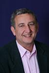 Alan Bensoussan