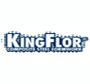 Kingflor