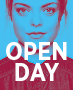 Open Day Thumbnail