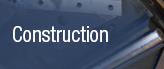 SCS3925_constructbut